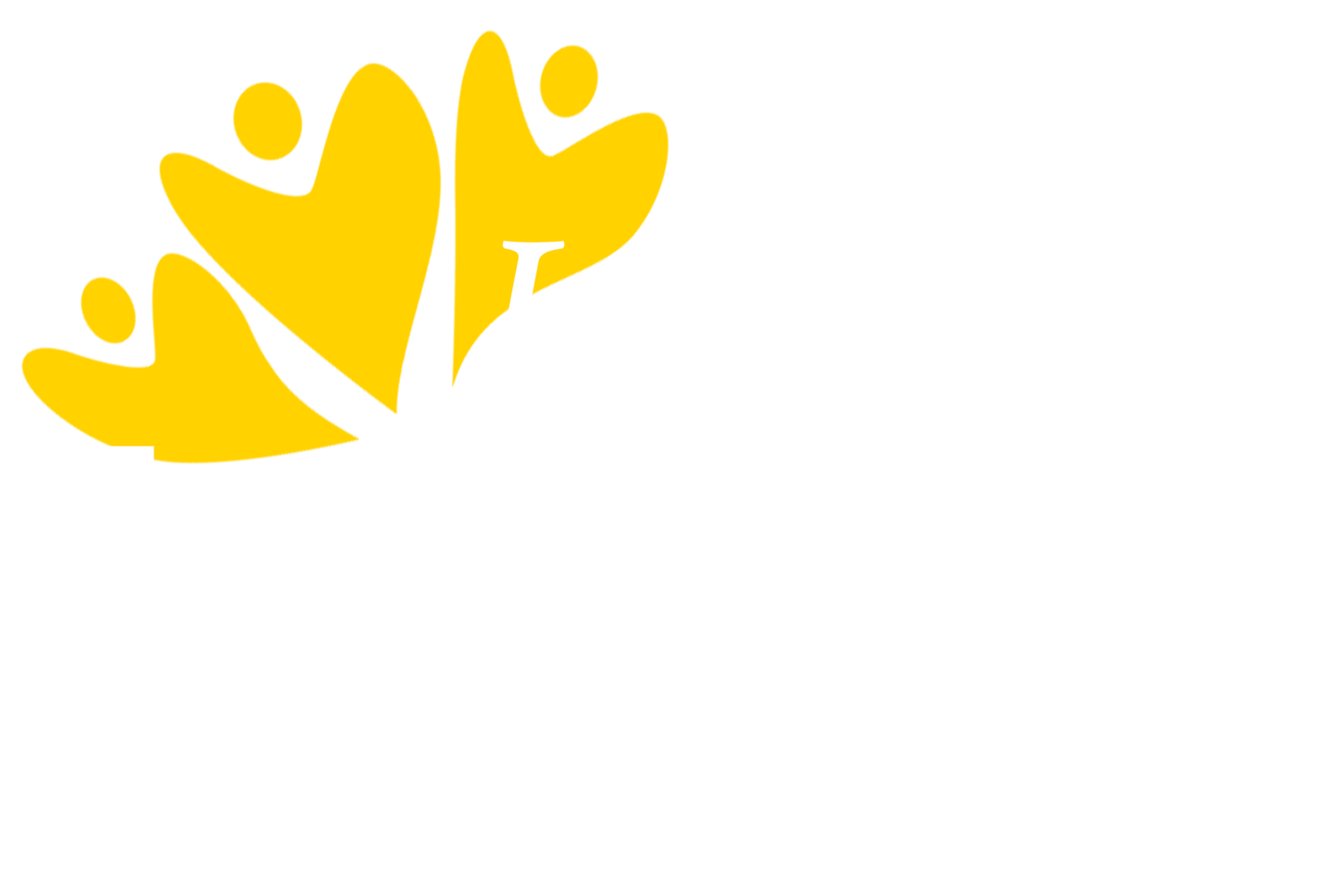 Logan's Foundation for Childhood Cancer