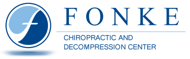fonke-logo.png