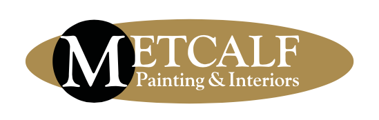Metcalf Painting & Interiors