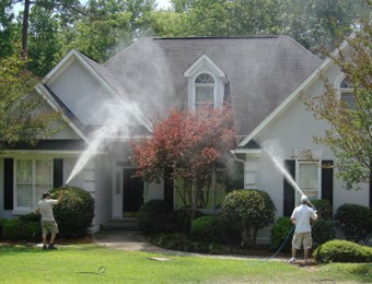 powerwash-five.jpg