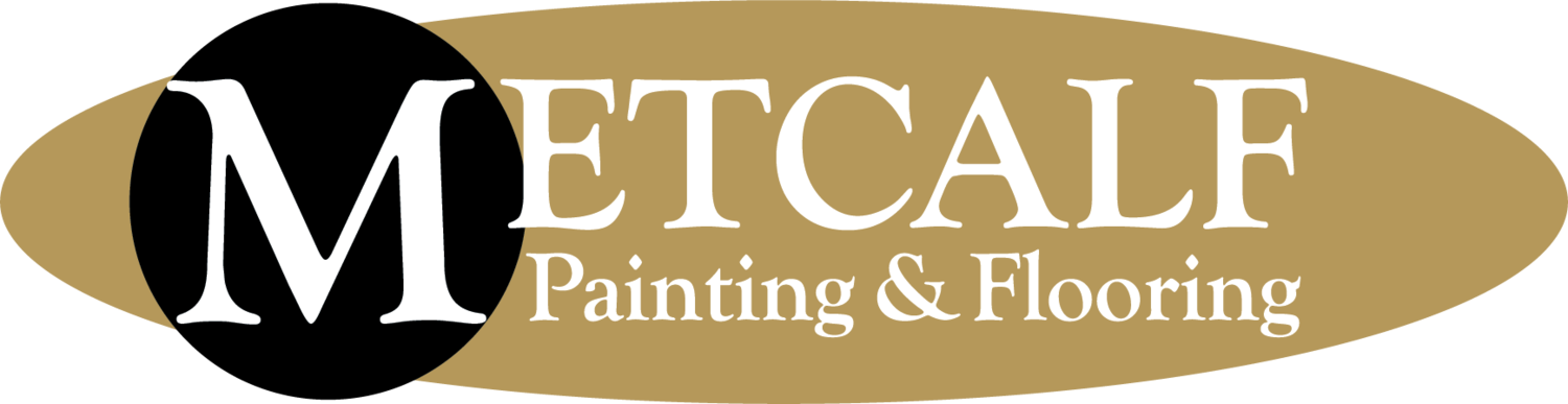 Metcalf Painting & Flooring