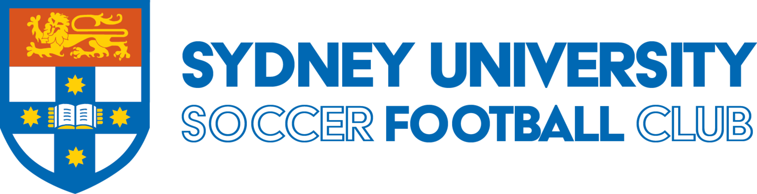 Sydney University Soccer Football Club