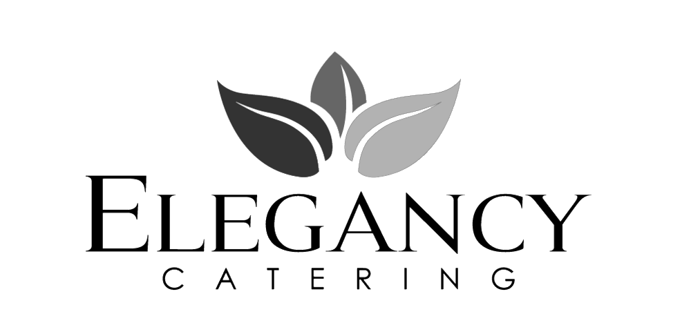 ELEGANCY-CATERING-new.png