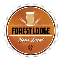 logo-forest-lodge-hotel.png
