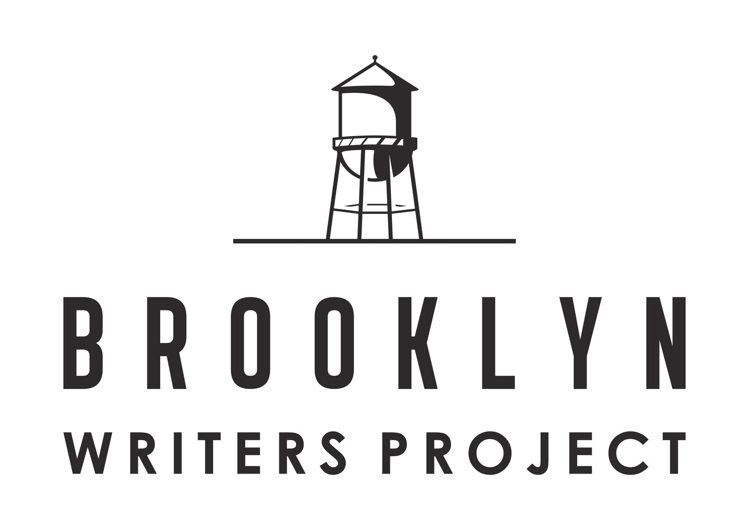 BROOKLYN WRITERS PROJECT