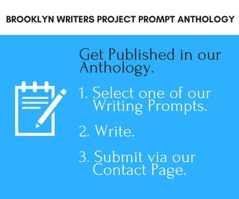 Brooklyn Writers Project Writing Prompts.jpg