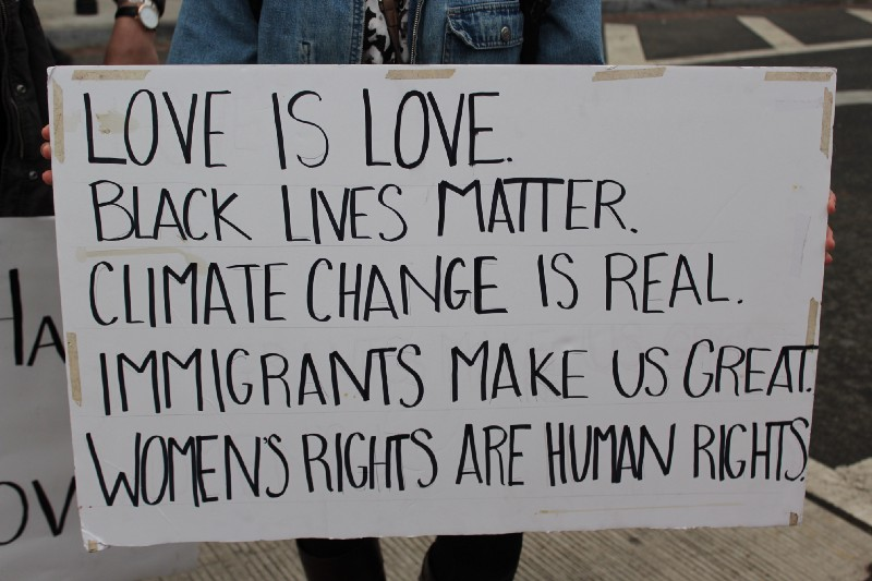 Love is love.jpeg