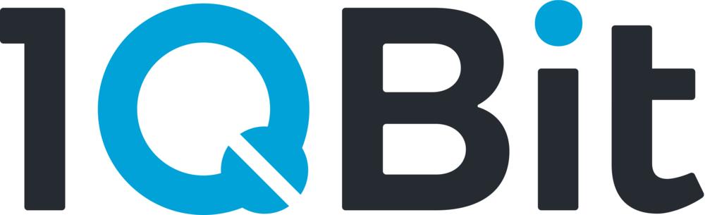 1QBit logo PMS.png