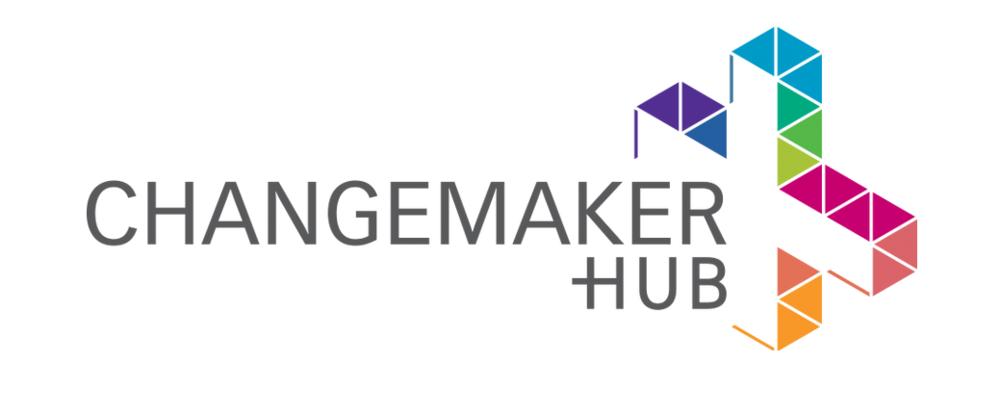 Changemaker hub.png