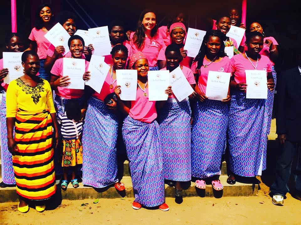 Graduation Lilongwe.jpg