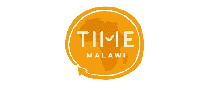 Time Malawi.png