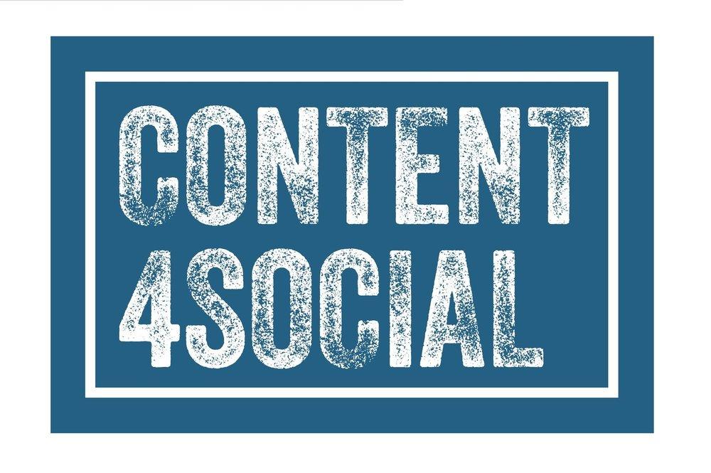 Content4Social.jpg