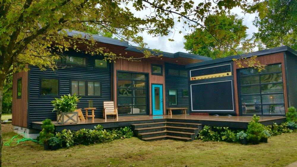 amplified tiny house rh ashamevlana com