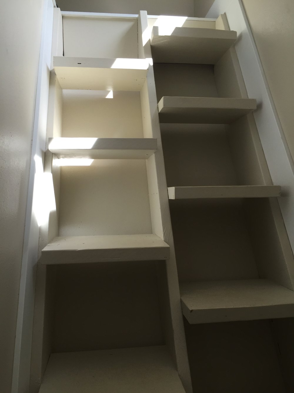 9 stairs to loft.jpg