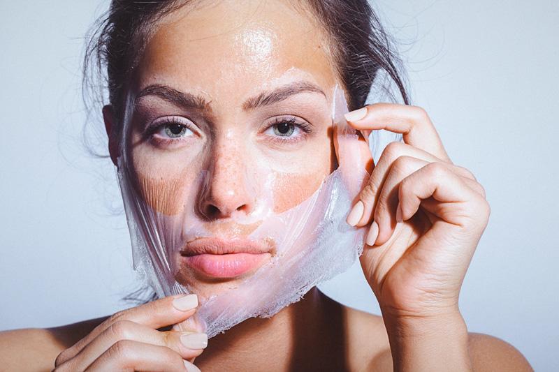 Skin Overview_Peels.jpg