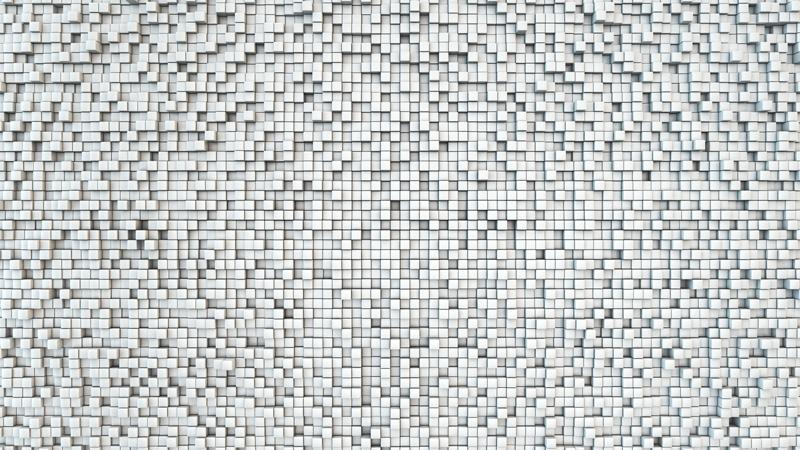 Skin_Fraxel Detail.jpg