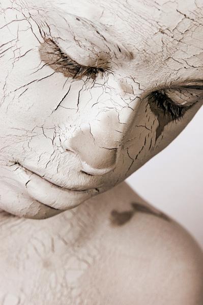 Skin_Skinceuticals Detail