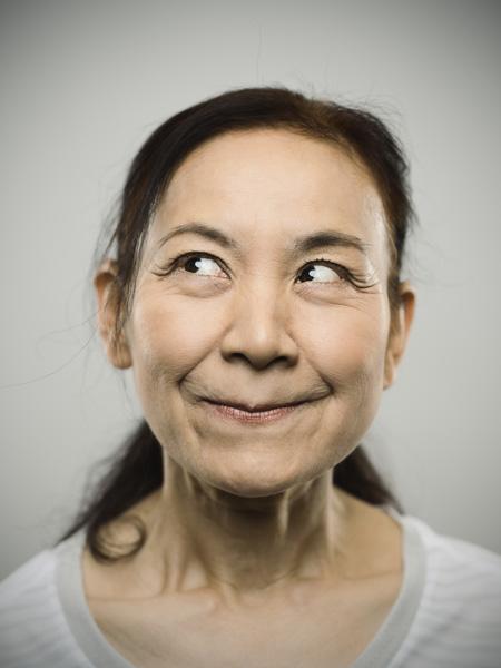 Face_Non Surgical Face Lifting.jpg