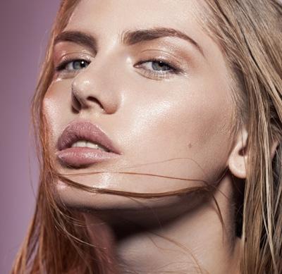 Face_Venus Viva.jpg