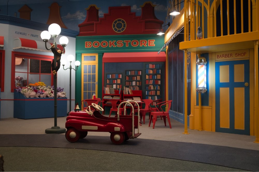 4 bookstore.JPG