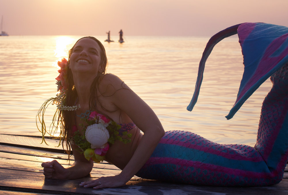 Belize Mermaid Retreat 2016-108-(ZF-9169-99823-1-006).jpg