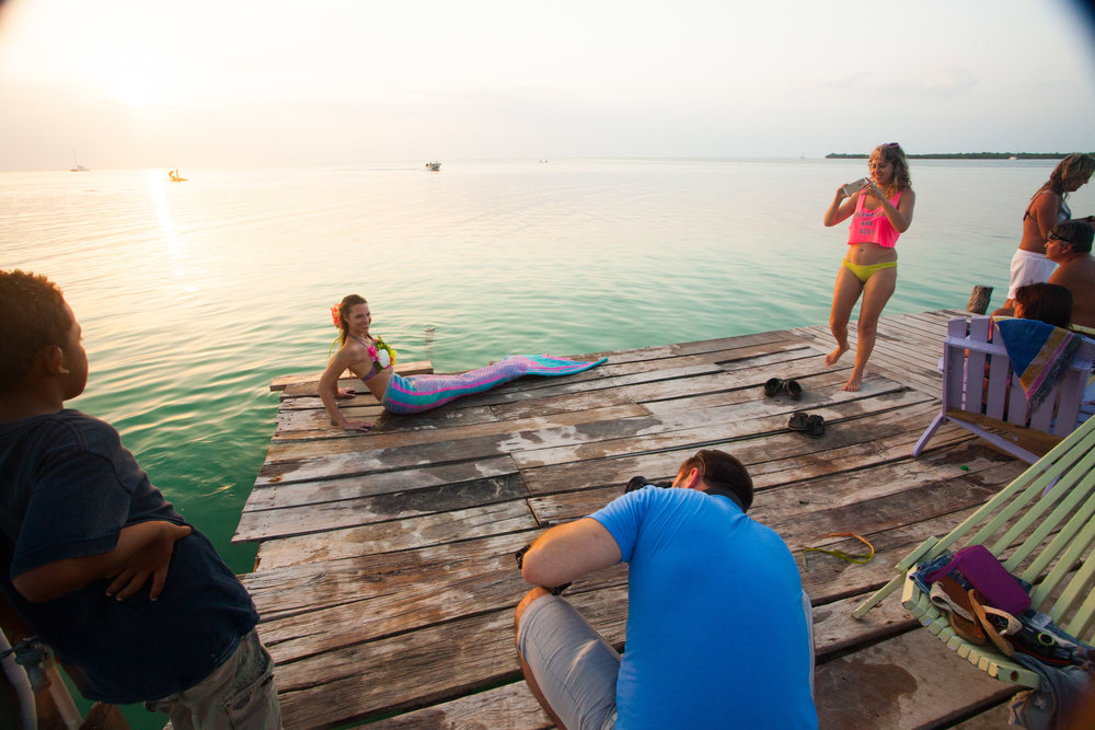 Belize Mermaid Retreat 2016-163-(ZF-9169-99823-1-047).jpg