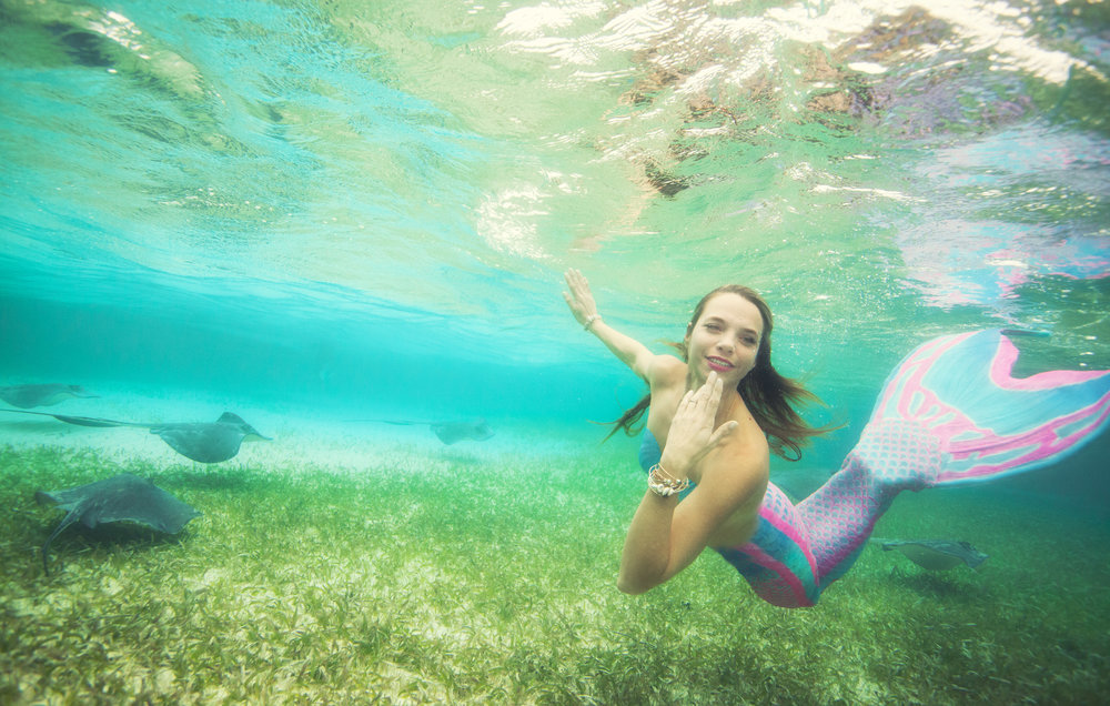 Belize Mermaid Retreat 2016-208-(ZF-9169-99823-1-015).jpg