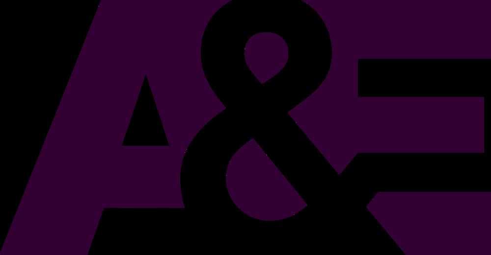 A&E_Network_logo.png