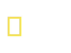 logo-nationalgeo-white.png