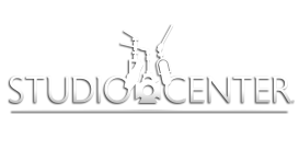 studio_center_logo_homepage-header.png