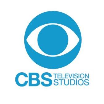 cbs tv studios white.jpg