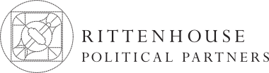Rittenhouse Political Partners