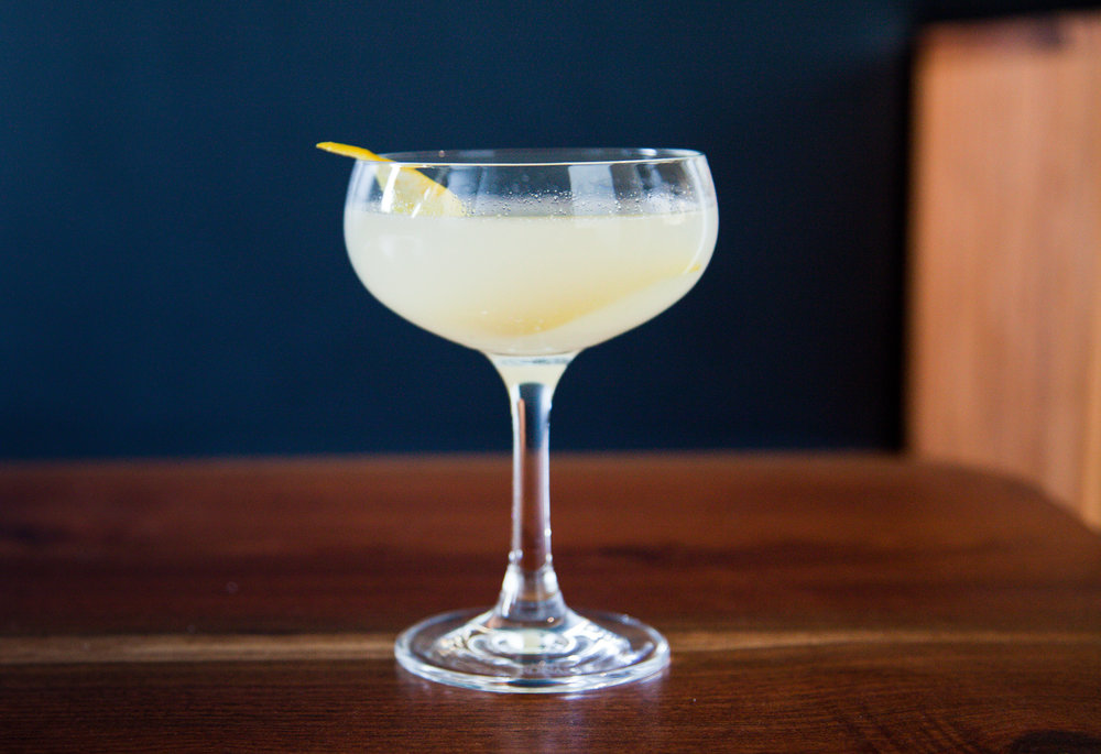 shf-2014-drinks-1474.jpg