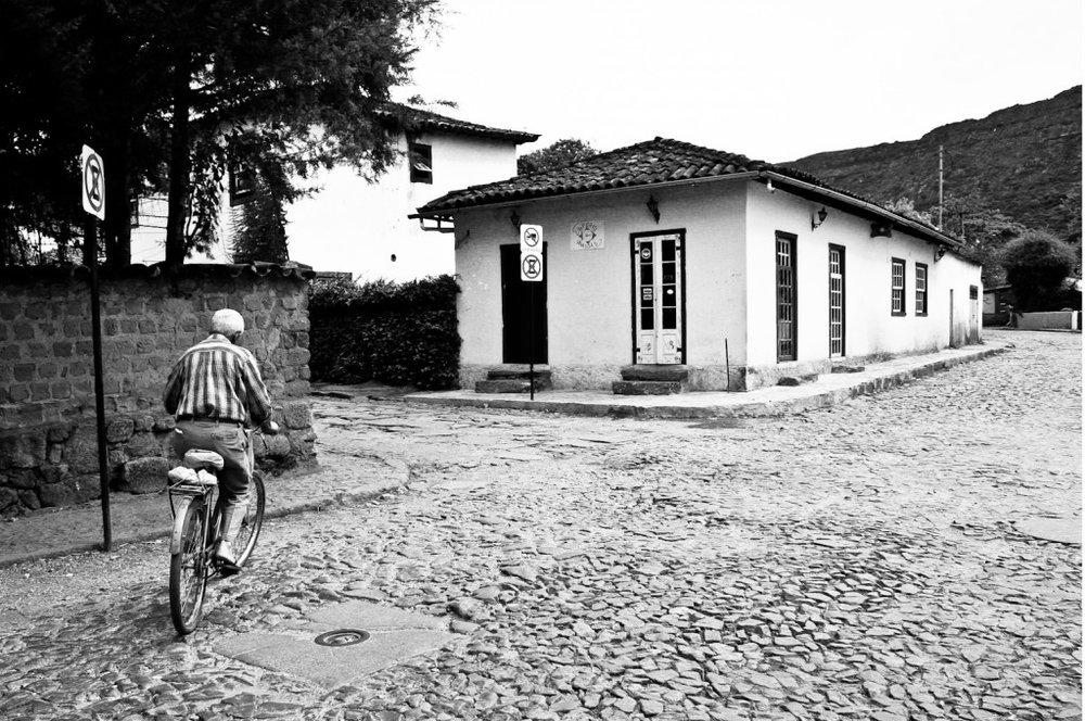 personal-brasil-08.jpg