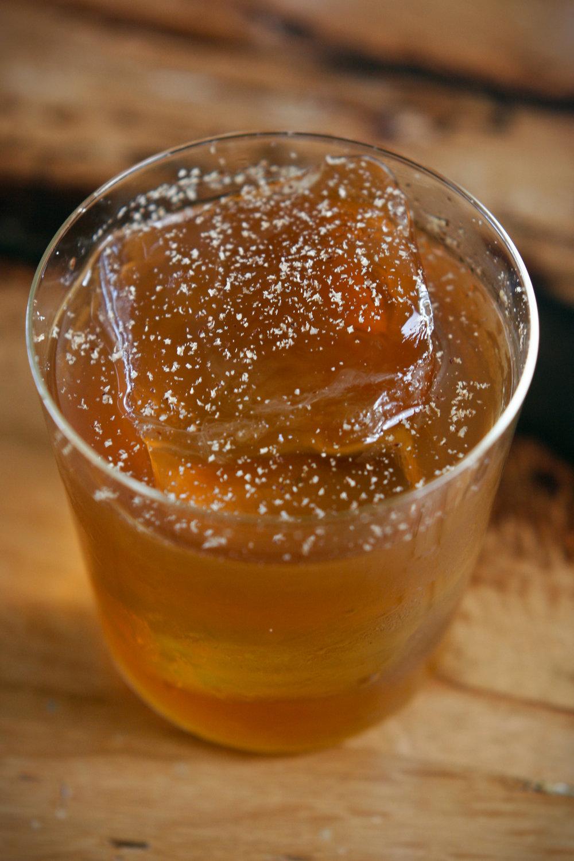 shf_drinks2011-0076.jpg