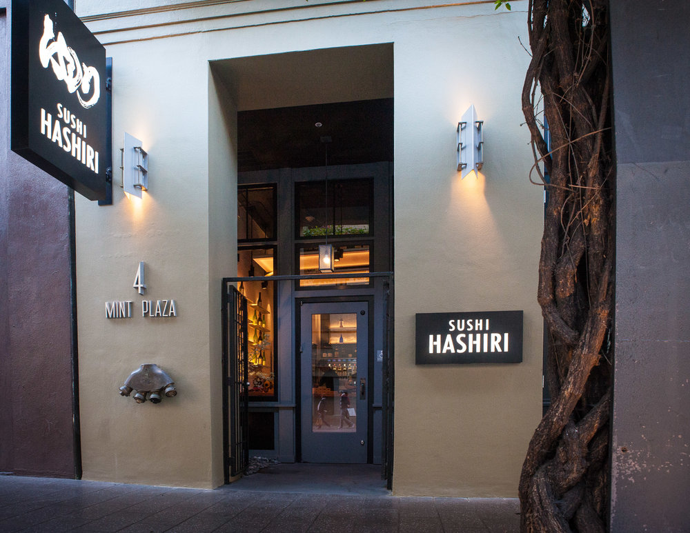 Hashiri-small-2919.jpg