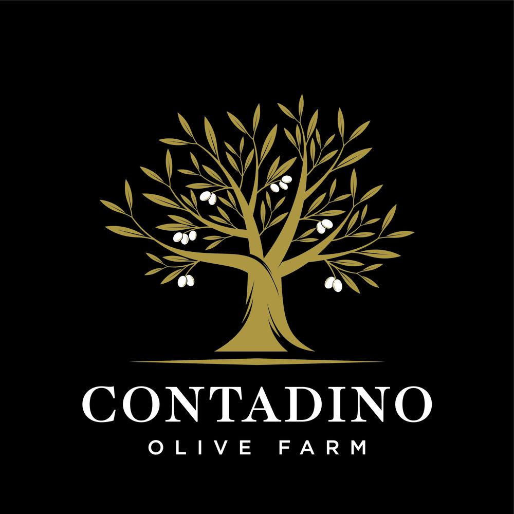 contadino white.jpg