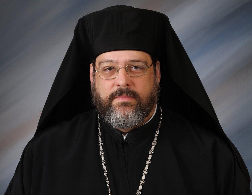 Bishop-Gregory-Official-Portrait-High Resolution.jpg