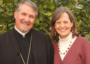 Fr. David Rucker & Matushka Rozanne Rucker.png