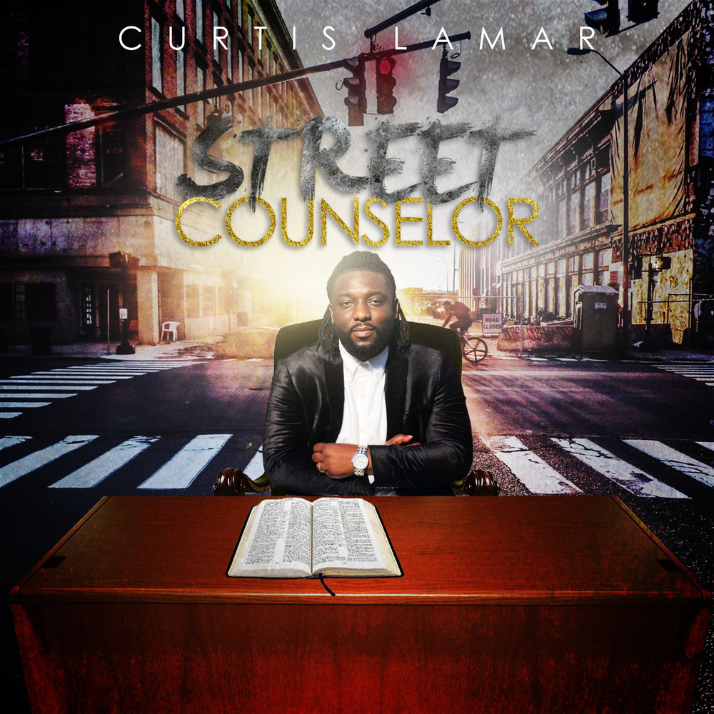 street counselor(1).jpg