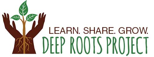 Deep Roots Project