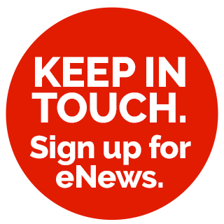 Signup-eNews.png