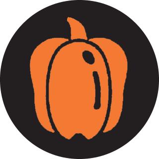 Edible Garden WORKSHOP   April 30, 2017