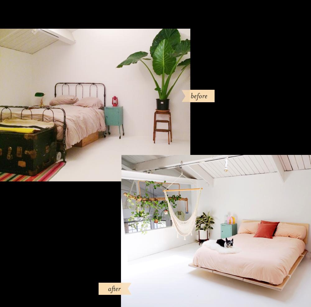 BedroomRefreshCover.png