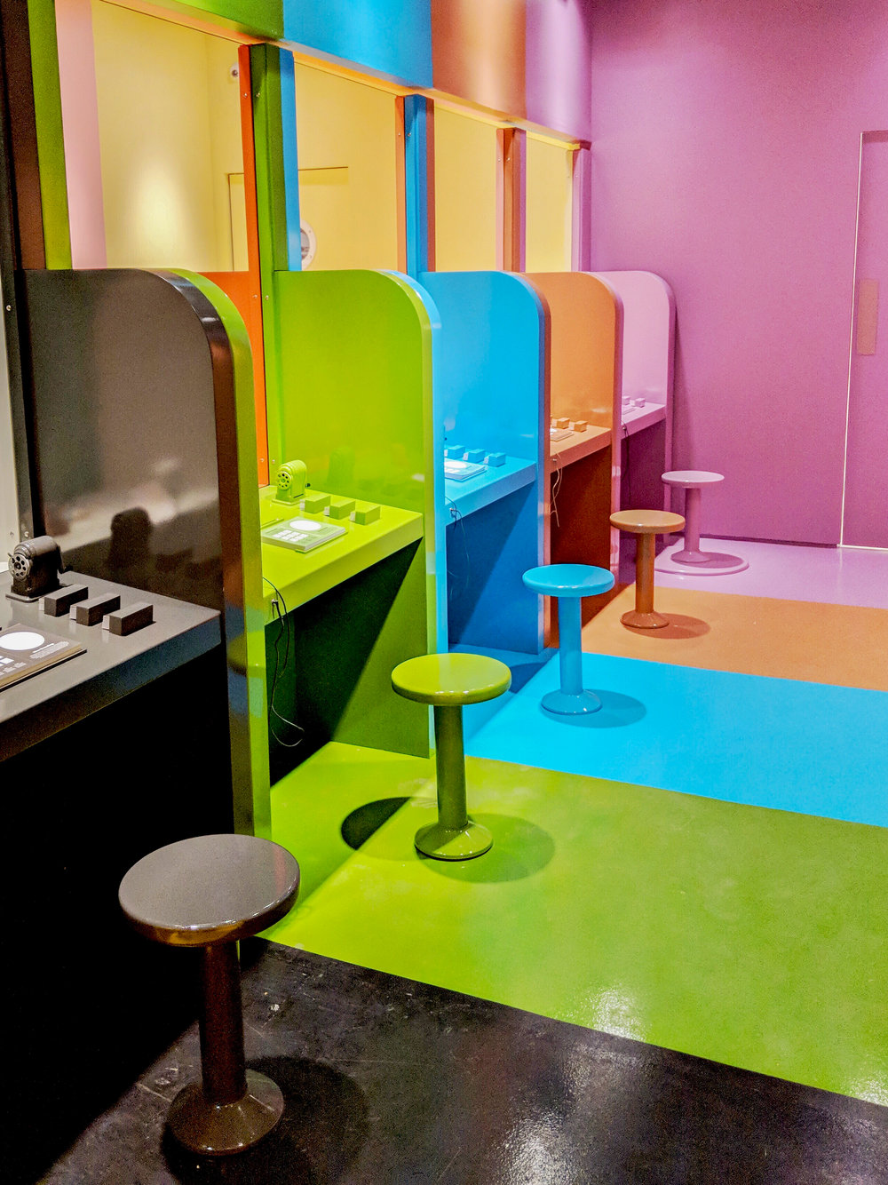colorfactoryNY-25.jpg