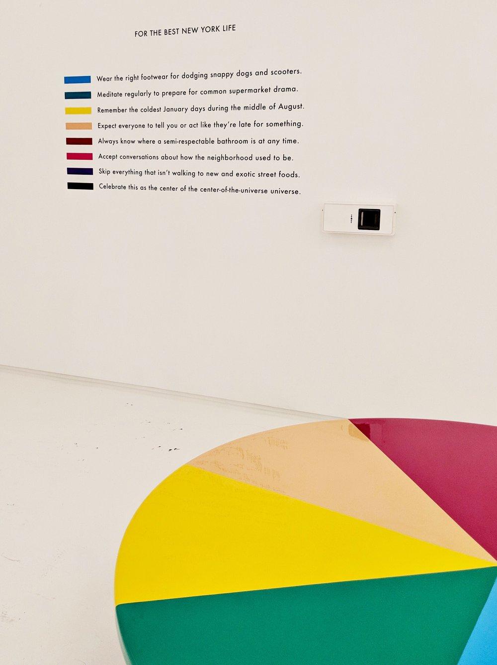 colorfactorykuo.JPG