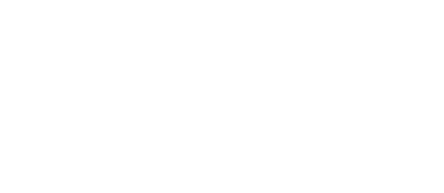 Danielle Sells NYC