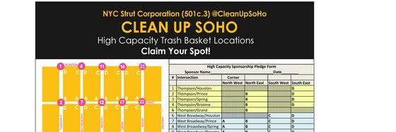 clean up soho.jpg