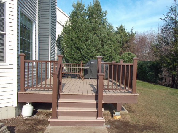 deck-brown-steps-railing.jpg