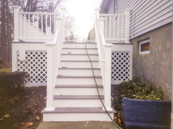 deck-steps-lattice.jpg
